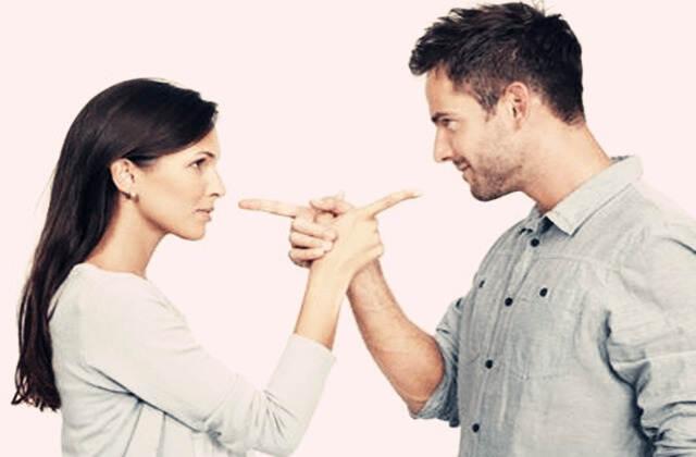 造成夫妻关系紧张的卧室风水