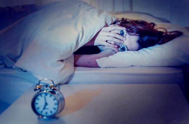 失眠多梦的风水化解  第2张