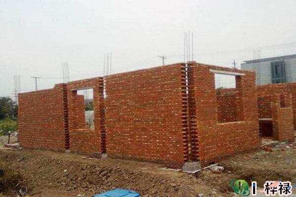 农村自建房屋风水