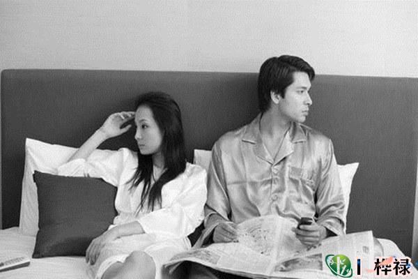 婚姻不顺的八字如何化解