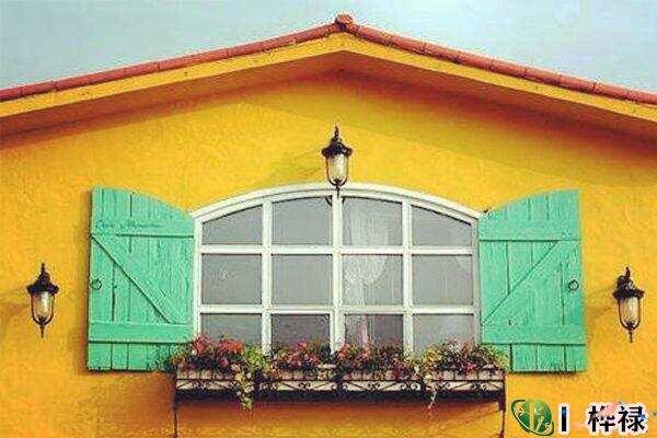不可不知的房屋门窗风水  第1张