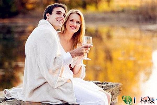 婚姻幸福美满的居家风水