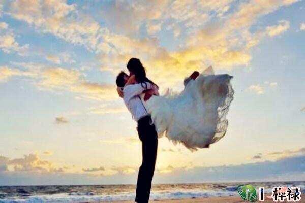 什么男命可以娶到好妻子