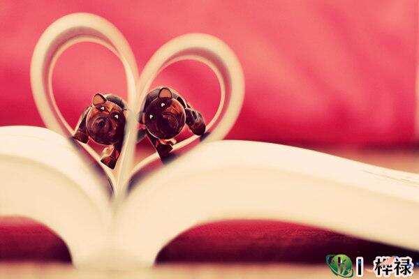 化解爱情不顺的方法,化解事业不顺的方法