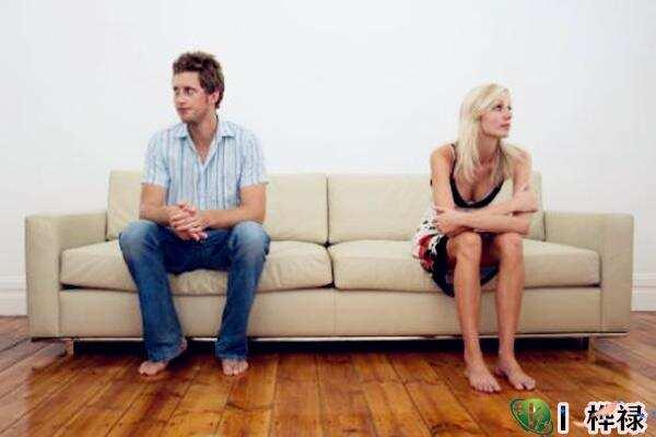 什么八字的男人婚姻会不幸福