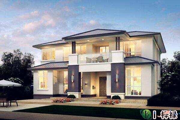 如何看房屋的朝向,房屋朝哪个方位好
