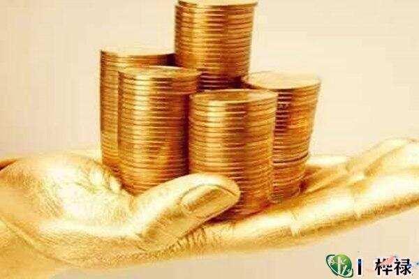八字怎么看赚钱能力,赚钱能力强的八字