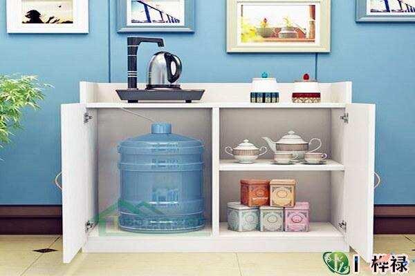 家里饮水机的摆放风水禁忌