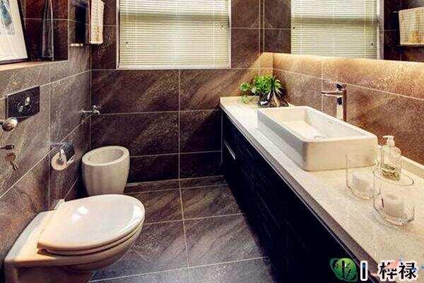 住宅卫生间方位布局风水禁忌