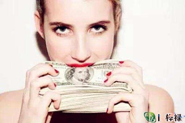 八字看妻子善于管钱吗,擅长理财的女人八字