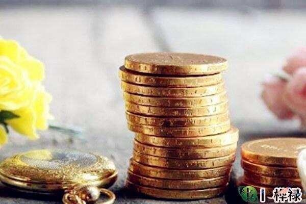 将来不缺钱的八字,最有钱的八字特点
