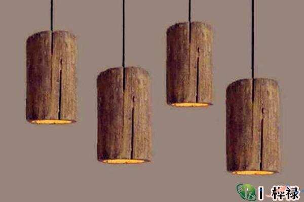 家里餐厅灯的装修风水禁忌