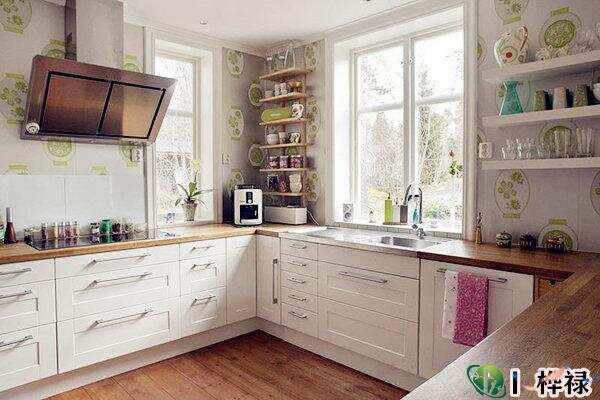 厨房装修注意事项,厨房装修选择风水