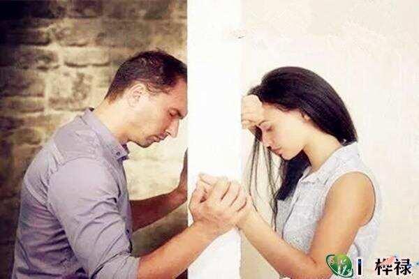 六爻测婚灾应期