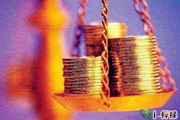天生财运充沛的八字,八字看财运好坏的方法