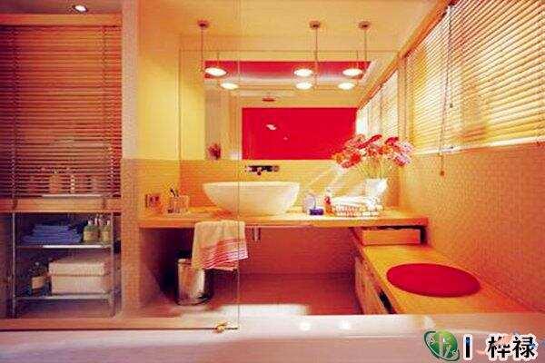 发现房子浴厕方位不佳怎么办