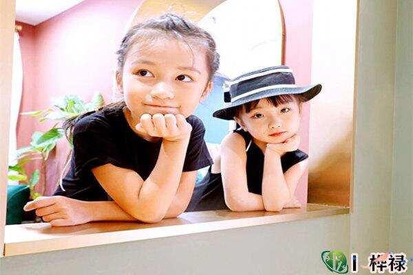 八字看孩子长相方法,八字看孩子相貌特征