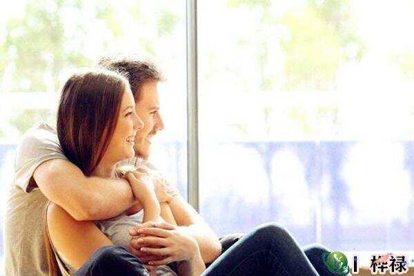 八字看二婚伴侣相貌