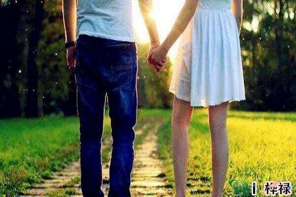 婚姻不稳定的八字特征