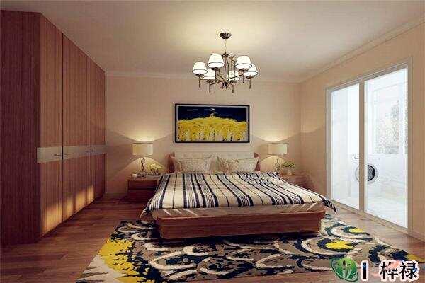 卧室睡床朝哪个方向好