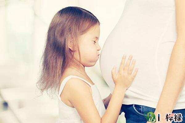 影响受孕的居家风水