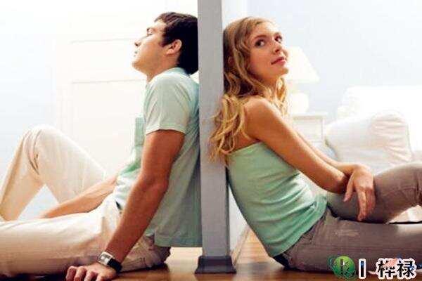 增进夫妻感情的风水