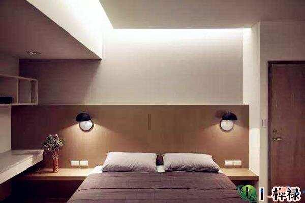 床头放台灯有什么讲究