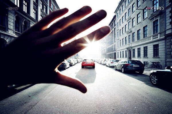 2021年买车选车风水注意事项,购车择吉日讲究