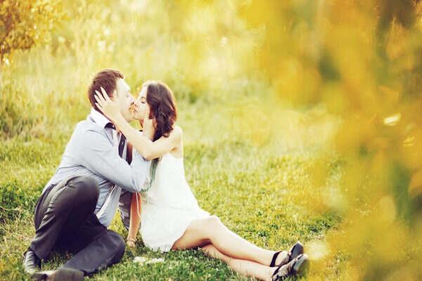 哪些特征的女人婚后生活幸福