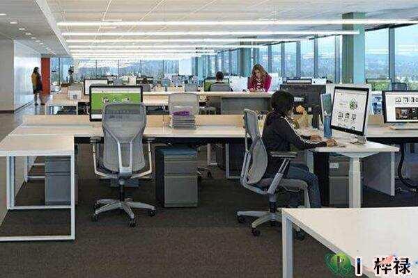 办公室座位最忌坐哪里呢