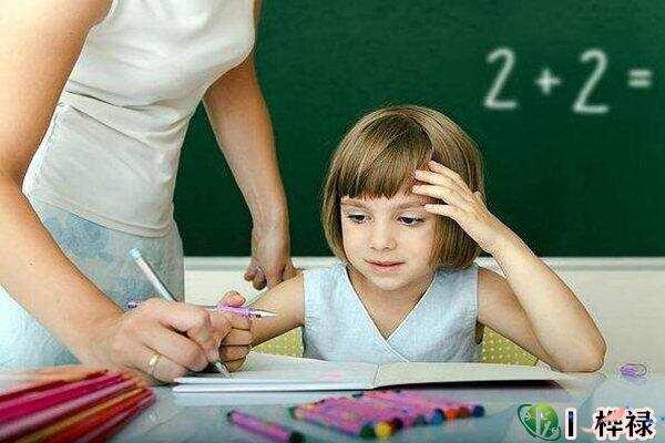 面相解读孩子是否聪明  第1张