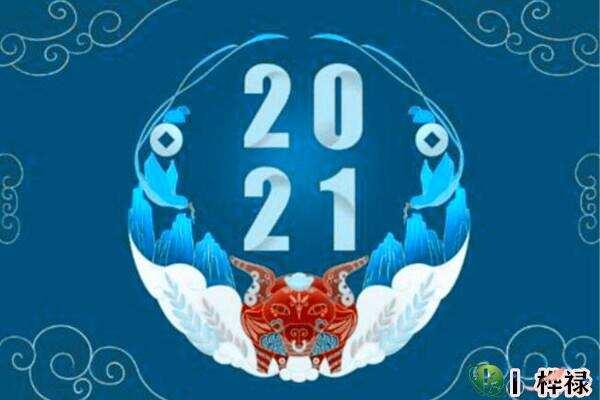 2021年本命年需要注意什么  第1张