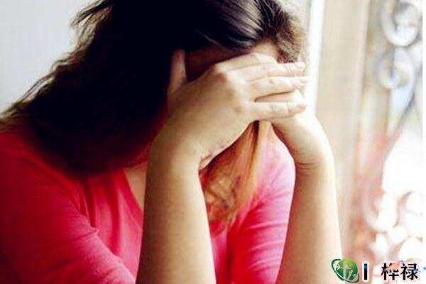 女人肾虚的面相特征  第1张