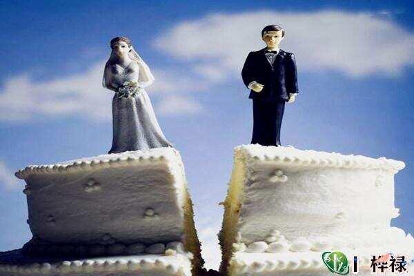 八字测容易有婚灾的方法技巧  第2张
