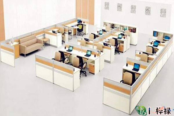 办公室装饰风水禁忌