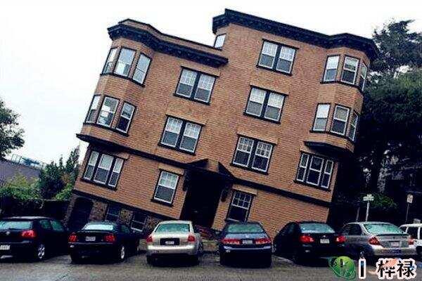 住宅风水引起的人员疾病断法