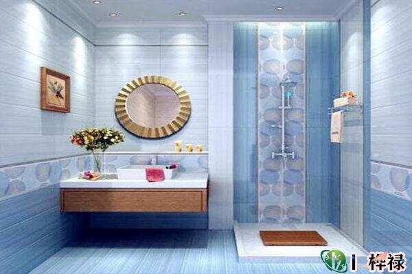 方位风水选择卫生间颜色
