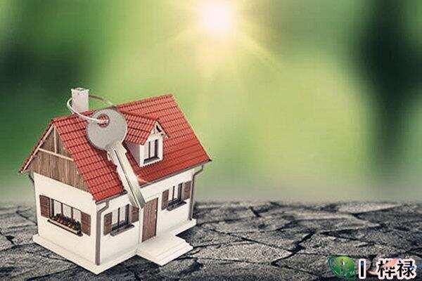 买房选择户型的技巧