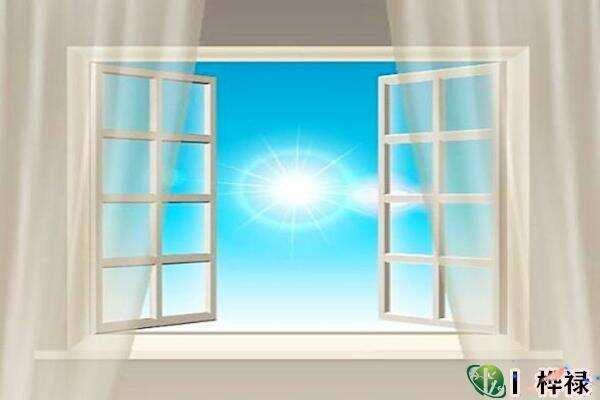 窗户朝向的房子风水影响有哪些
