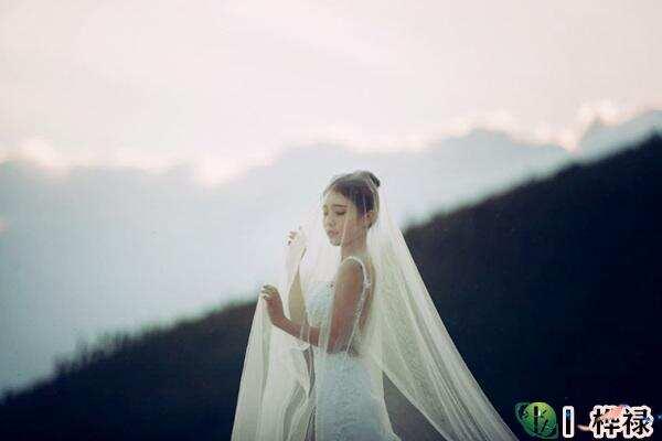 女命魁罡贵人合适嫁哪种人  第3张