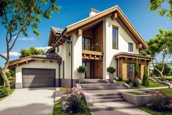 长期闲置的住宅会影响自己吗,长期不住的房子入住禁忌  第1张