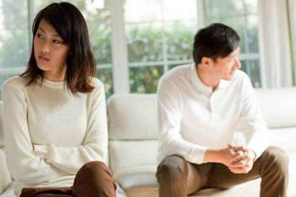如何利用风水化解夫妻矛盾