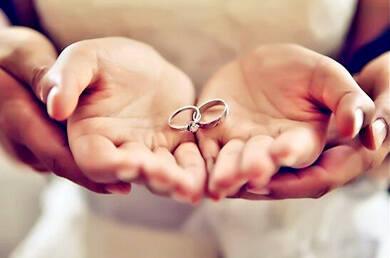 八字预测婚姻技巧  第2张