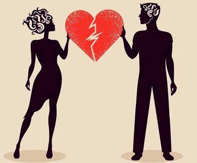 八字预测婚姻技巧  第3张