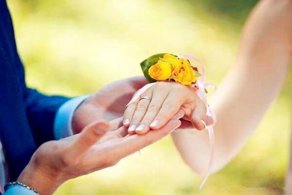 八字看婚姻技巧详解  第2张
