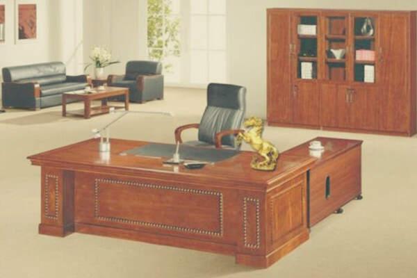 办公室利运势风水物品,办公室招财风水物