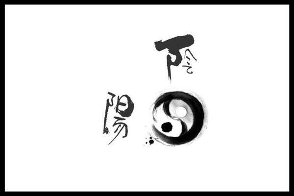 六爻中世爻代表什么