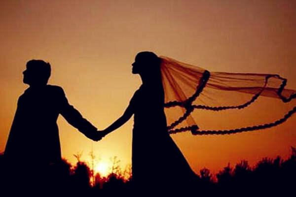 八字断婚姻诀窍  第1张