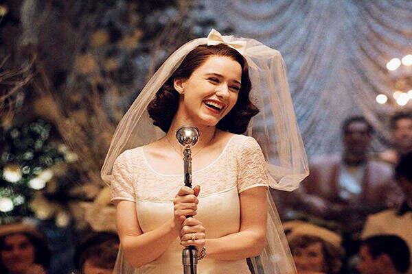 八字预测女人婚姻技巧方法
