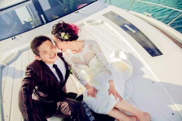 八字预测女人婚姻技巧方法  第2张